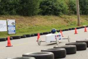 2019 Soap Box Derby-164