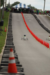 2019 Soap Box Derby-167