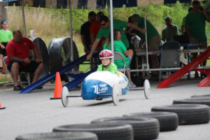 2019 Soap Box Derby-17