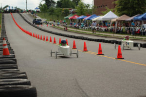 2019 Soap Box Derby-171