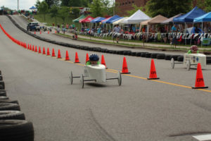 2019 Soap Box Derby-172