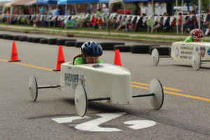 2019 Soap Box Derby-173