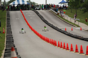 2019 Soap Box Derby-176