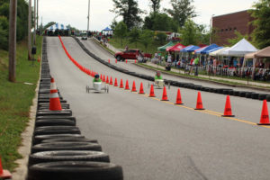 2019 Soap Box Derby-178