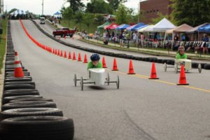 2019 Soap Box Derby-179