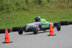 2019 Soap Box Derby-18