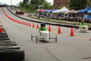 2019 Soap Box Derby-180