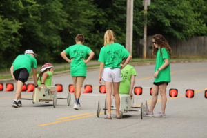 2019 Soap Box Derby-182