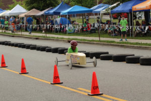 2019 Soap Box Derby-186