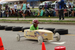 2019 Soap Box Derby-187