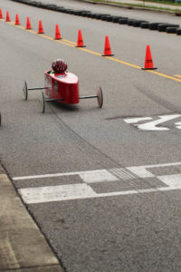2019 Soap Box Derby-188