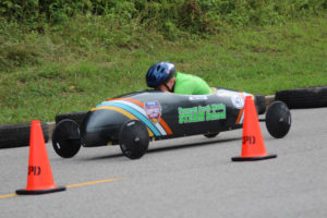2019 Soap Box Derby-19