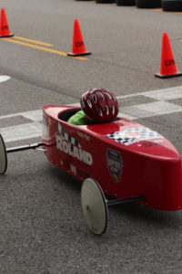 2019 Soap Box Derby-190