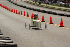 2019 Soap Box Derby-196