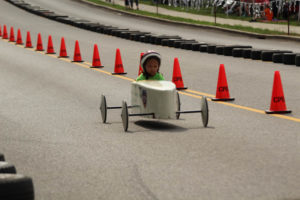 2019 Soap Box Derby-197