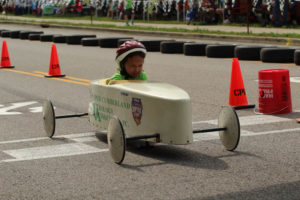 2019 Soap Box Derby-198