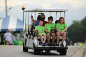 2019 Soap Box Derby-20