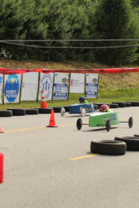 2019 Soap Box Derby-203
