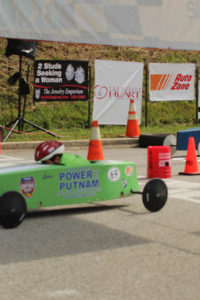 2019 Soap Box Derby-204