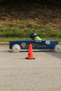 2019 Soap Box Derby-205