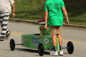 2019 Soap Box Derby-206