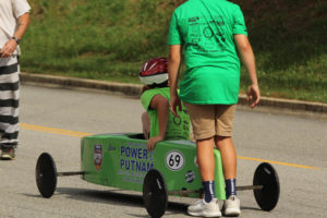 2019 Soap Box Derby-207