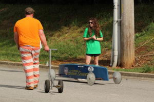 2019 Soap Box Derby-208