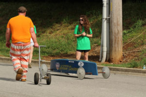 2019 Soap Box Derby-209
