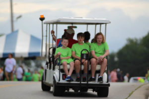 2019 Soap Box Derby-21