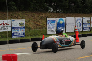 2019 Soap Box Derby-210