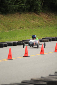 2019 Soap Box Derby-211