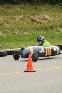 2019 Soap Box Derby-212