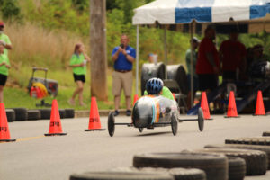 2019 Soap Box Derby-215