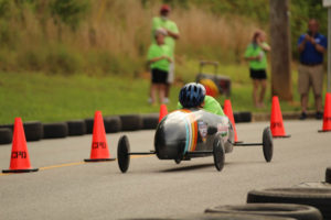 2019 Soap Box Derby-216
