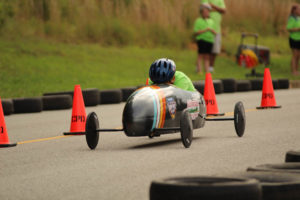 2019 Soap Box Derby-217