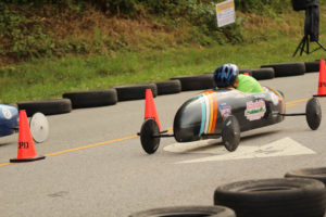 2019 Soap Box Derby-218