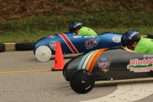2019 Soap Box Derby-219