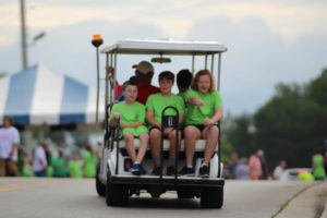 2019 Soap Box Derby-22