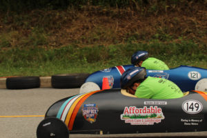 2019 Soap Box Derby-220