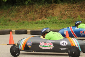 2019 Soap Box Derby-221
