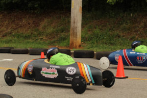 2019 Soap Box Derby-222