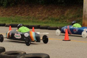 2019 Soap Box Derby-223