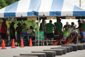 2019 Soap Box Derby-225