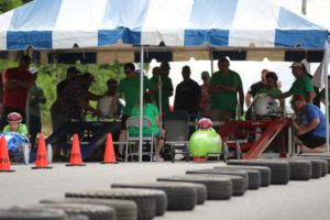 2019 Soap Box Derby-226