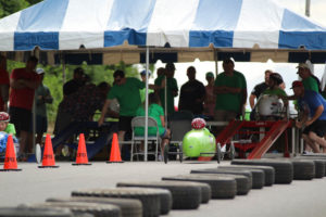 2019 Soap Box Derby-227