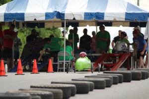 2019 Soap Box Derby-228