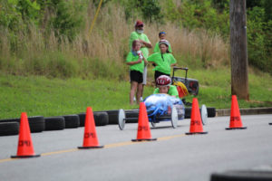 2019 Soap Box Derby-229