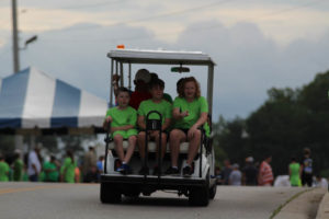 2019 Soap Box Derby-23