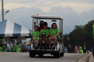 2019 Soap Box Derby-24