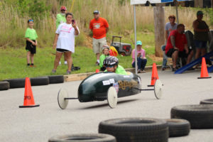 2019 Soap Box Derby-28